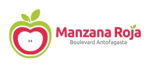 Manzana Roja Boulevard